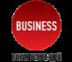 business_min
