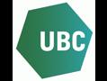 ubc_min