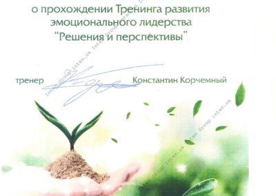 Sertifikat_29-min