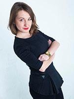 Светлана Кондратюк фото Интен